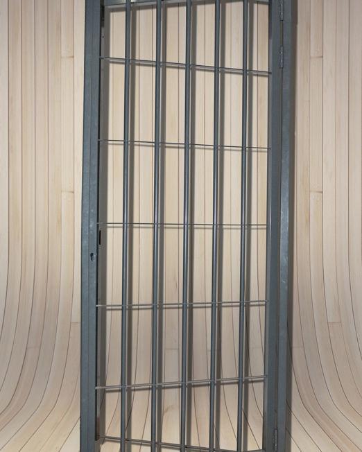 Puertas barrotes-1